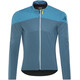 Mavic Cosmic Pro SO H2O Jacket Men Legion Blue